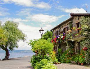 5 város, ahová nyár helyett inkább tavasszal utazz