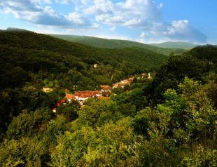 3 mesés falu Észak-Magyarországon