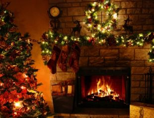 Ellenállhatatlan karácsonyi szálláscsomagok