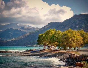 3 európai sziget, amire a fél világ figyel 2018-ban