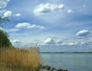 5 + 1 élmény, amit egyben csak a Tisza-tó tud adni
